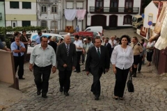 Inauguracao-da-Requalificacao-da-Ribeira-2009-5