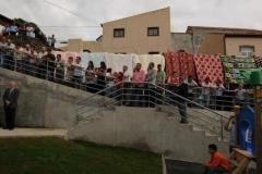 Inauguracao-da-Requalificacao-da-Ribeira-2009-7