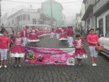 Marcha-da-Ribeirinha-2012-Ribeirinha-Bordado-de-Tradicoes-10