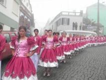 Marcha-da-Ribeirinha-2012-Ribeirinha-Bordado-de-Tradicoes-11