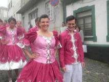 Marcha-da-Ribeirinha-2012-Ribeirinha-Bordado-de-Tradicoes-12