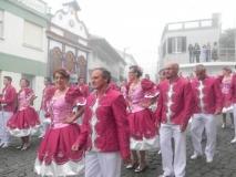 Marcha-da-Ribeirinha-2012-Ribeirinha-Bordado-de-Tradicoes-13