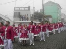 Marcha-da-Ribeirinha-2012-Ribeirinha-Bordado-de-Tradicoes-14