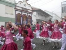 Marcha-da-Ribeirinha-2012-Ribeirinha-Bordado-de-Tradicoes-15