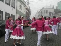 Marcha-da-Ribeirinha-2012-Ribeirinha-Bordado-de-Tradicoes-16