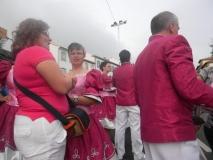 Marcha-da-Ribeirinha-2012-Ribeirinha-Bordado-de-Tradicoes-18