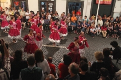 Marcha-da-Ribeirinha-2012-Ribeirinha-Bordado-de-Tradicoes-2