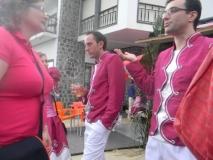 Marcha-da-Ribeirinha-2012-Ribeirinha-Bordado-de-Tradicoes-20