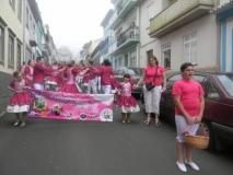 Marcha-da-Ribeirinha-2012-Ribeirinha-Bordado-de-Tradicoes-21