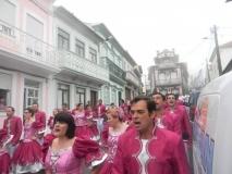 Marcha-da-Ribeirinha-2012-Ribeirinha-Bordado-de-Tradicoes-23