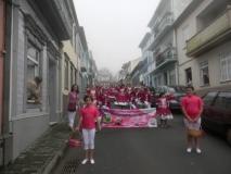 Marcha-da-Ribeirinha-2012-Ribeirinha-Bordado-de-Tradicoes-24