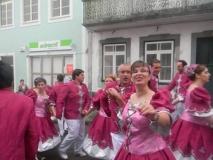 Marcha-da-Ribeirinha-2012-Ribeirinha-Bordado-de-Tradicoes-25