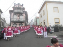 Marcha-da-Ribeirinha-2012-Ribeirinha-Bordado-de-Tradicoes-28