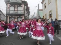 Marcha-da-Ribeirinha-2012-Ribeirinha-Bordado-de-Tradicoes-29