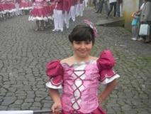 Marcha-da-Ribeirinha-2012-Ribeirinha-Bordado-de-Tradicoes-4