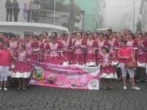Marcha-da-Ribeirinha-2012-Ribeirinha-Bordado-de-Tradicoes