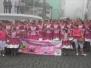 Marcha da Ribeirinha 2012 - Ribeirinha Bordado de Tradições