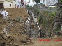 Obras-de-desenvolvimento-beneficiacao-e-requalificacao-2012-1-1