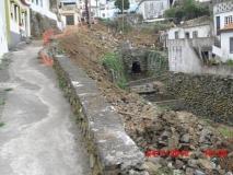 Obras-de-desenvolvimento-beneficiacao-e-requalificacao-2012-3
