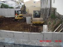 Obras-de-desenvolvimento-beneficiacao-e-requalificacao-2012-9