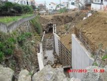 Obras-de-desenvolvimento-beneficiacao-e-requalificacao-2012