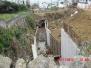 Obras de Desenvolvimento Beneficiação e Requalificação 2012