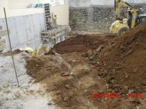 Obras-de-desenvolvimento-beneficiacao-e-requalificacao-2012-11
