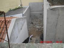 Obras-de-desenvolvimento-beneficiacao-e-requalificacao-2012-12