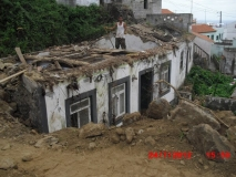 Obras-de-desenvolvimento-beneficiacao-e-requalificacao-2012-2
