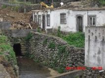 Obras-de-desenvolvimento-beneficiacao-e-requalificacao-2012-4