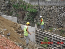 Obras-de-desenvolvimento-beneficiacao-e-requalificacao-2012-5
