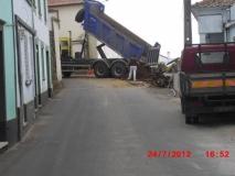 Obras-de-desenvolvimento-beneficiacao-e-requalificacao-2012-6