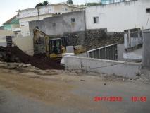 Obras-de-desenvolvimento-beneficiacao-e-requalificacao-2012-7