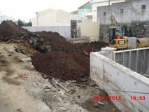 Obras-de-desenvolvimento-beneficiacao-e-requalificacao-2012-8