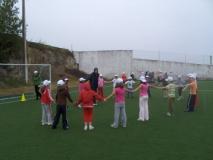 Dia-Mundial-da-Crianca-2008-10