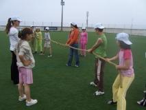 Dia-Mundial-da-Crianca-2008-2