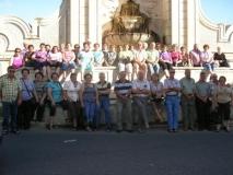 Passeio-ao-Cartaxo-Idosos-2009-11