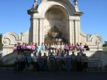 Passeio-ao-Cartaxo-Idosos-2009-12