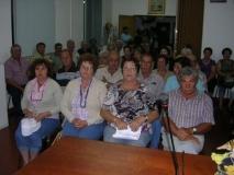 Passeio-ao-Cartaxo-Idosos-2009-14