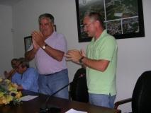 Passeio-ao-Cartaxo-Idosos-2009-15