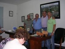 Passeio-ao-Cartaxo-Idosos-2009-18