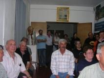 Passeio-ao-Cartaxo-Idosos-2009-2