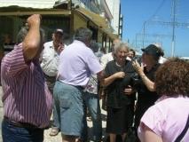 Passeio-ao-Cartaxo-Idosos-2009-26
