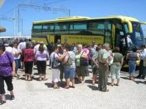 Passeio-ao-Cartaxo-Idosos-2009-27