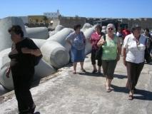 Passeio-ao-Cartaxo-Idosos-2009-29
