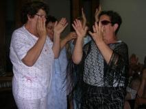 Passeio-ao-Cartaxo-Idosos-2009-3
