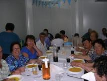 Passeio-ao-Cartaxo-Idosos-2009-31