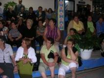 Passeio-ao-Cartaxo-Idosos-2009-34