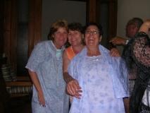 Passeio-ao-Cartaxo-Idosos-2009-4