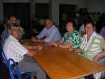 Passeio-ao-Cartaxo-Idosos-2009-40